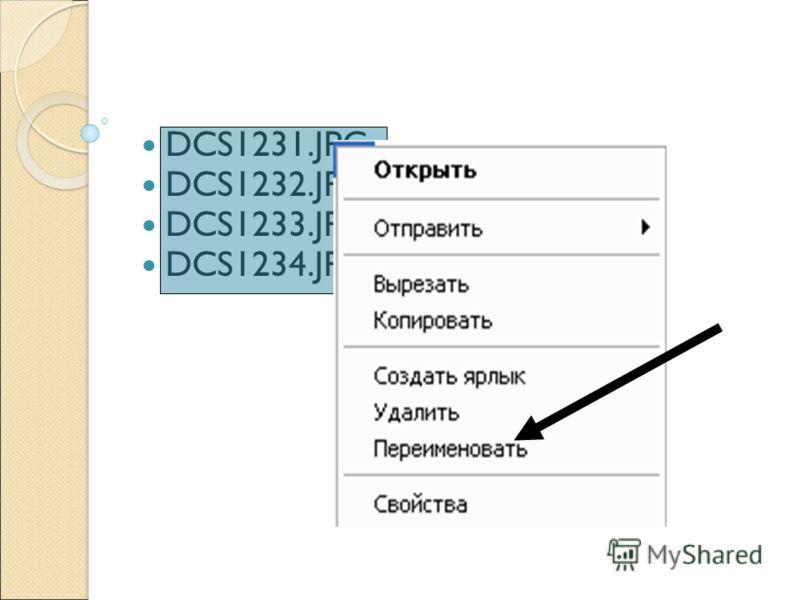 DCS1231.JPG DCS1232.JPG DCS1233.JPG DCS1234.JPG