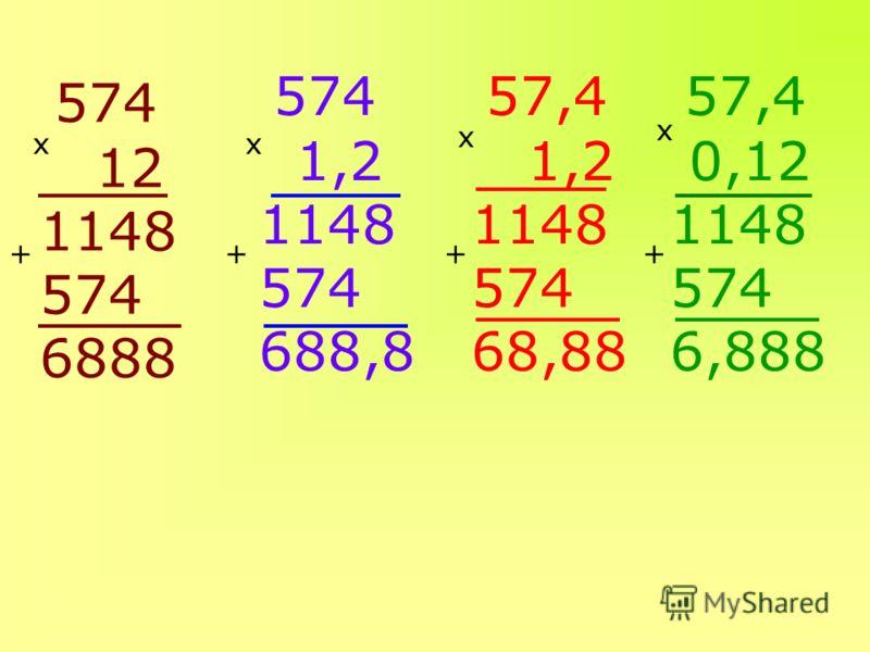 а=0,5 дм b=0,3 дм Р=2(а+b) Р=2(0,5+0,3) S=ab S=0,5 дм 0,3 дм =2 0,8=1,6 (дм) =15 см=5 см 3 см =0,15 дм =