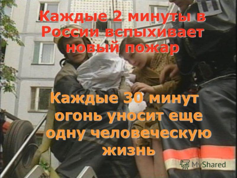 Главное управление МЧС России по Нижегородской области информирует