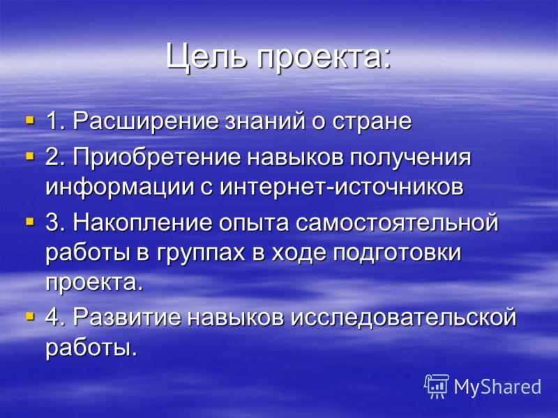 гришанина екатерина: