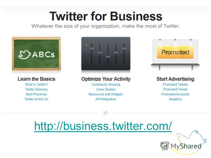 http://business.twitter.com/