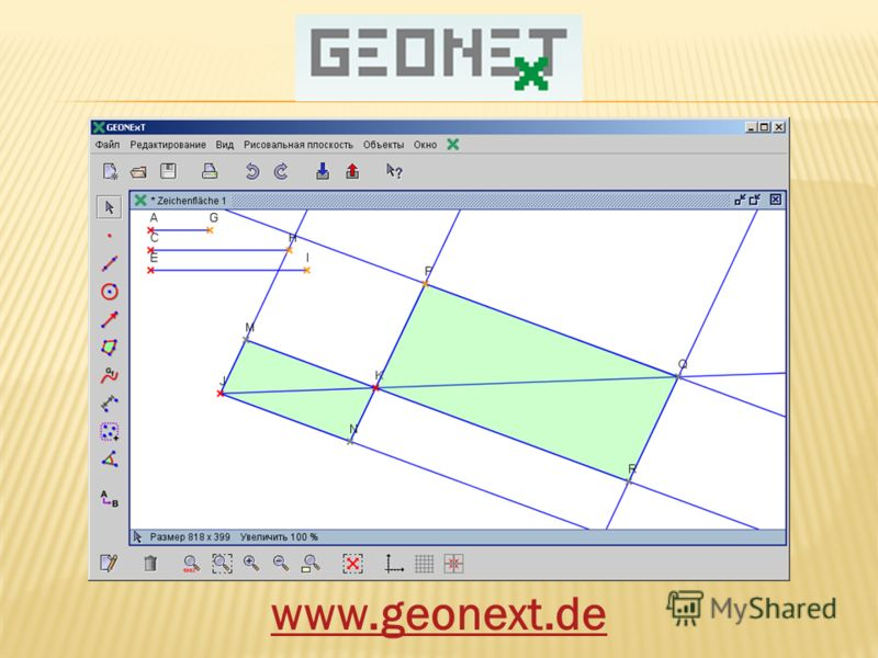 www.geonext.de