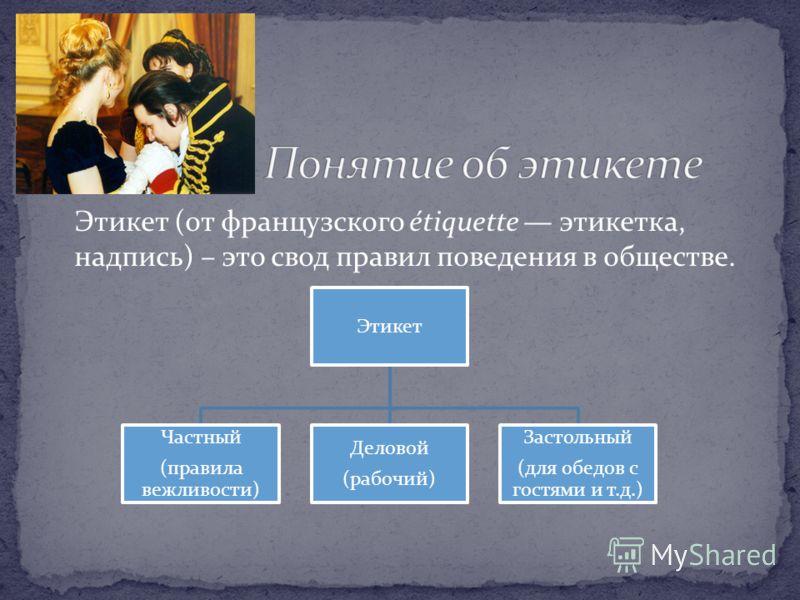 Выполнил ученик 7 класса Лагутов Дмитрий.