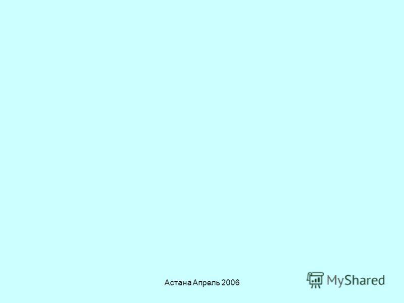 Астана Апрель 2006 Директива ЕС 1996/23 – Мониторинг остаточного содержания Перечень веществ и График мониторинга по классификации, виду животных, кормам, включая воду, и первичные продукты животного происхождения Специальные анаболики и запрещенные