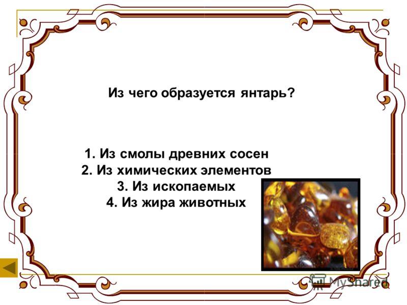 Какое прозвище было у русского царя Ивана IV? 1.Великий 2.Калита 3.Грозный 4.Долгорукий