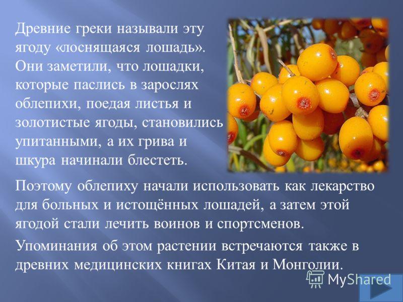 С самых древних времен растения были не только источником питания для людей, но и помогали человеку избавиться от болезней. Благодаря накопленному опыту был составлен атлас - определитель лекарственных растений. В этом атласе описаны лечебные растени