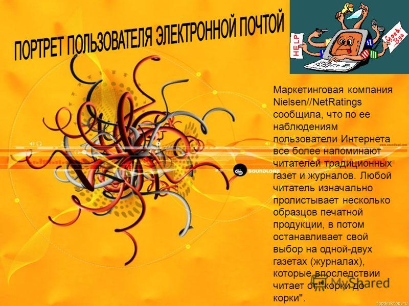 Статья Н.Д. Чеботарева «Интернет-форум как виртуальный аналог психодинамической группы». Портрет пользователя электронной почтой. Основные формы общения в Интернете и их особенности. Статья Н.Д. Чеботарева «Интернет-форум как виртуальный аналог психо
