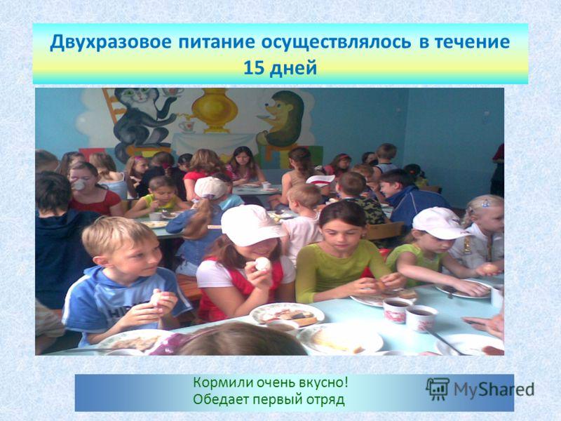 игры на знакомство для детей в лагере дневного пребывания