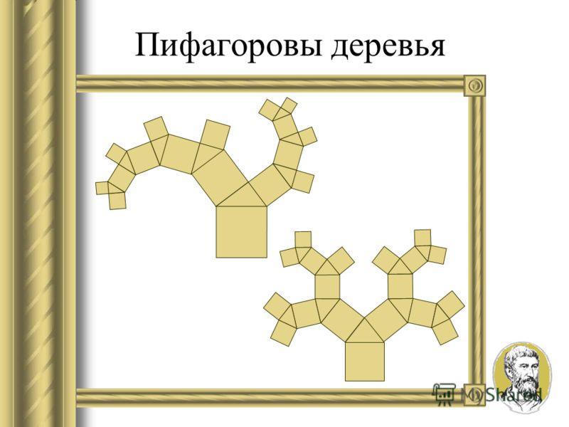 Задача B D C K A A = D = 45° 4 м AK = DK = a, BK = CK = b. DB 2 = DK 2 + KB 2 = a 2 + b 2 = 16. S ABCD = = 8 м.