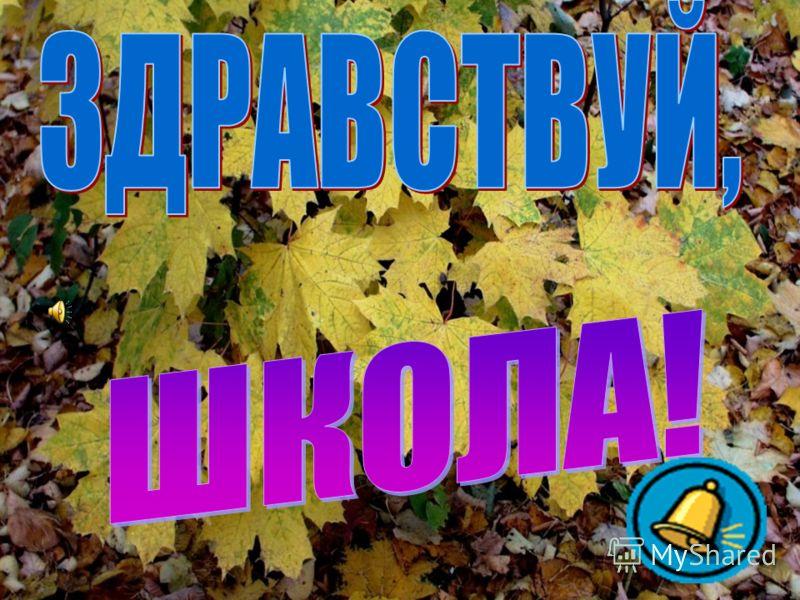 МОУ лицей 3 Карякина Татьяна Павловна 2