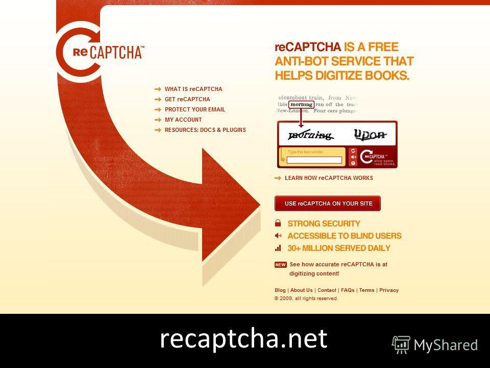 recaptcha.net
