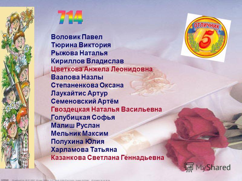 Телефонные справочники  Министерство сельского хозяйства