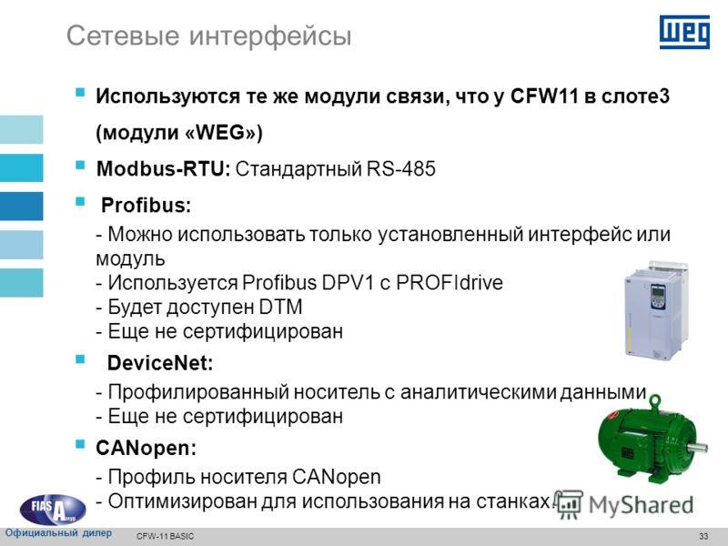 Корпус для дистанционной панели управления RHMIF-02 – IP56 (новое предложение) «Нуль-модемный