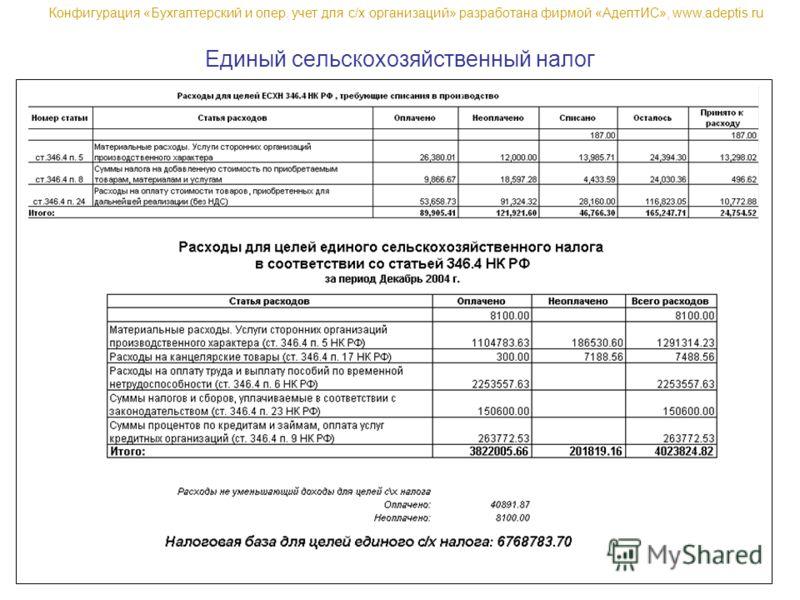 1с 7.7 авансовый отчет счет-фактура