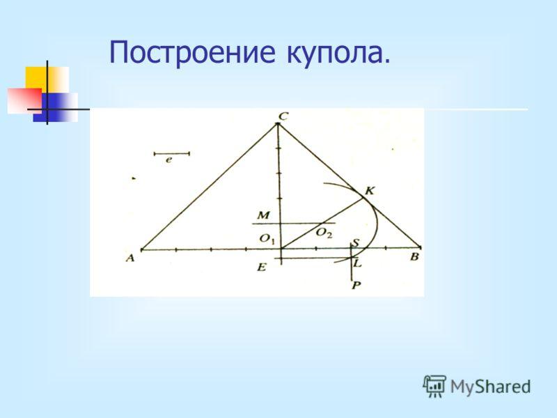 АВ С D EK F O
