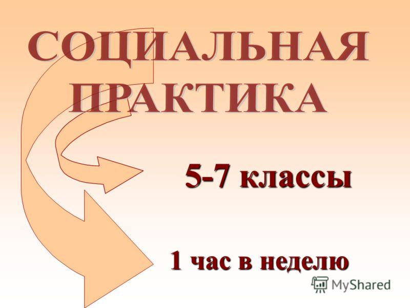 Я - ЧЕЛОВЕК Права ребёнка Чудо жизни Как жить среди людей. Наши нравственные ценности Правила поведения на каждый день Мы – граждане России. Наши добрые дела.