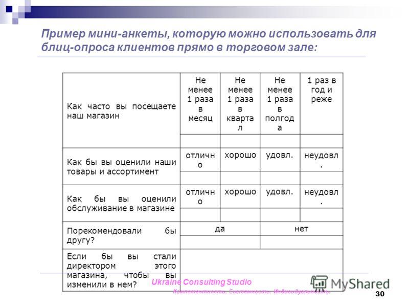 по анкет www.samok.net параметрам поиск