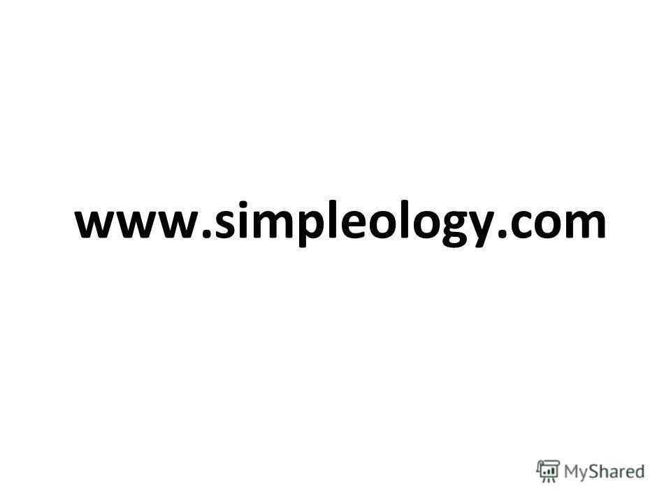www.simpleology.com