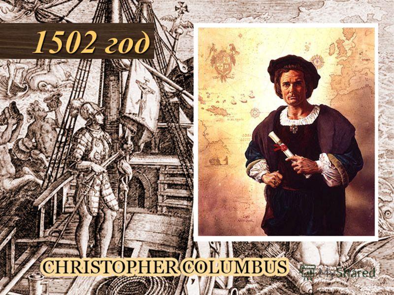 1502 год