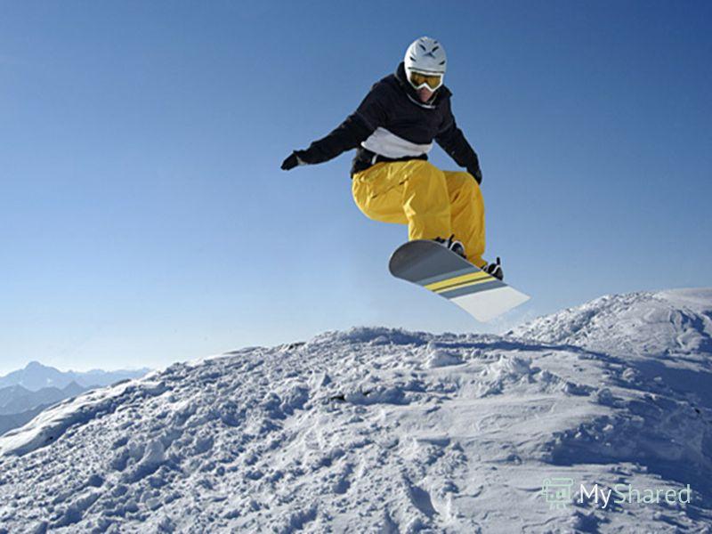 Сухинина Т. В., НДОУ 161, г. Барабинск 10 Лыжный спорт