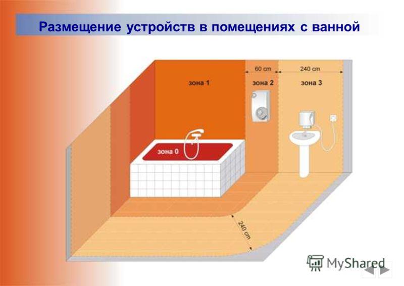 Прирост температуры в зависимости от величины протока воды через водонагреватель