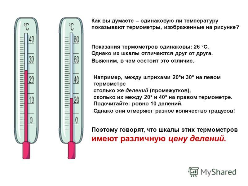 можно ли измерить температуру воды электронным градусником Буньково, войсковая