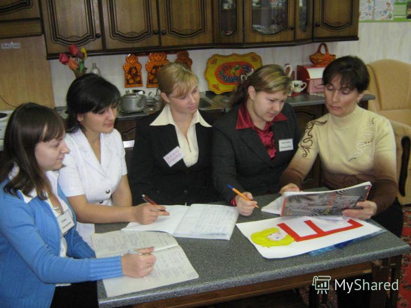 Школа–интернат – база для прохождения педагогической практики студентов факультета коррекционной педагогики Волгодонского педагогического колледжа.