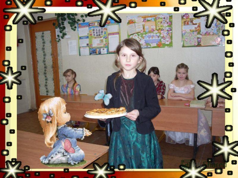 14.09.20126http://aida.ucoz.ru