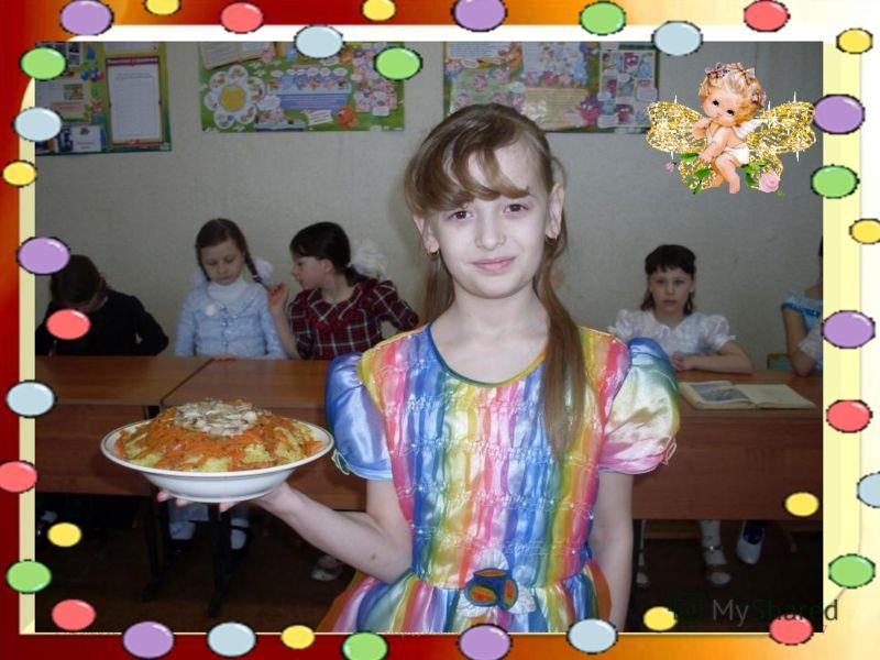 14.09.20127http://aida.ucoz.ru
