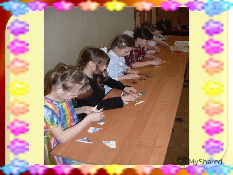 14.09.20129http://aida.ucoz.ru