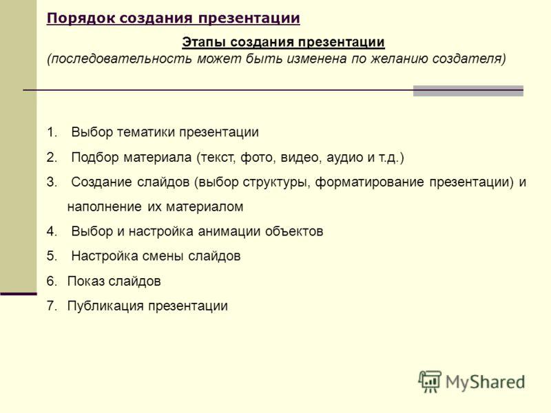 Способы отображения слайдов Меню Вид или пиктограммы в левом нижнем углу экрана ОБЫЧНЫЙ ПОКАЗ СЛАЙДОВ СОРТИРОВЩИК
