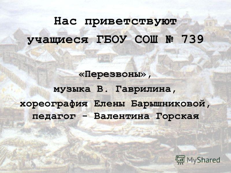 http://bibliogid.ru