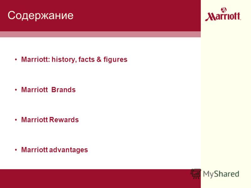 Sales Manager for Ukraine, Moldova & Belarus Katerina Tomina