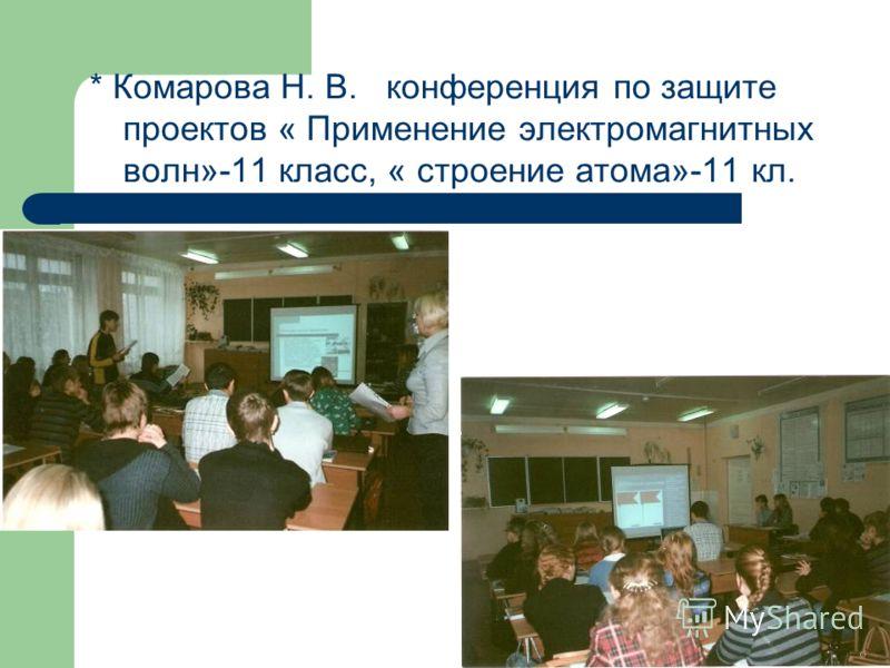 ОТКРЫТЫЕ УРОКИ * Лебедева Л. Б. мастер-класс по теме: «Квадратные уравнения»-8 класс с применением интерактивной доски.