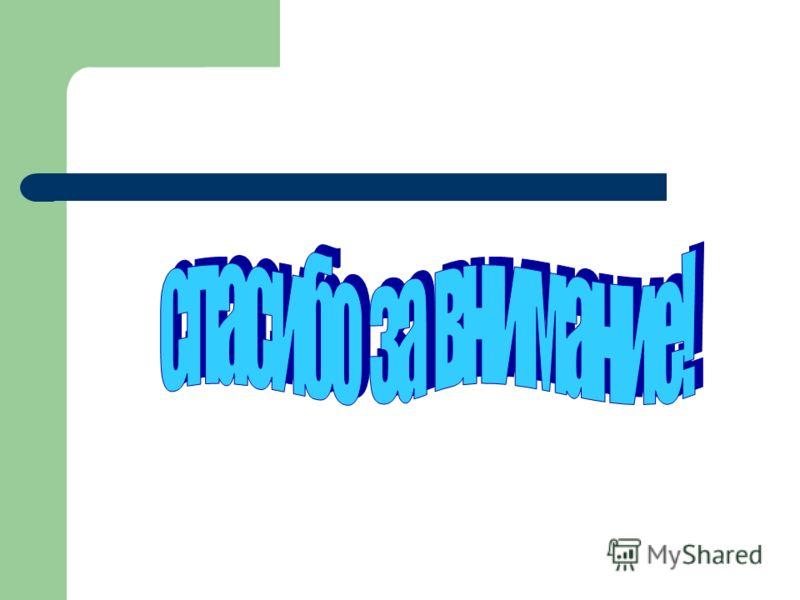 Задачи перед МО на следующий учебный год Активные включение в пополнение и обновление школьного сайта. Вовлечение в активную работу молодых учителей. Активизация внеклассной работы по предметам естественно-математического цикла. Организация работы с