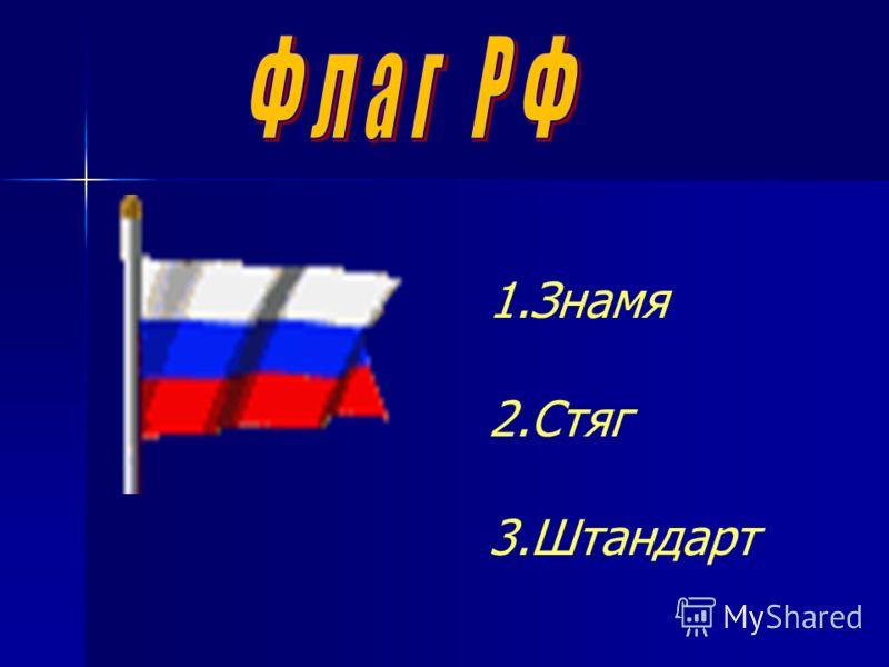 Россия Нидерланды Франция Флаги каких государств перед вами? Что объединяет флаги и их государства? Поработайте с политической картой мира.