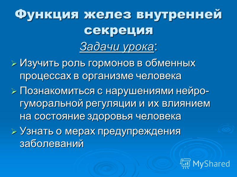 Кудрина Евгения Сергеевна Кудрина Евгения Сергеевна учитель биологии гимназии 62