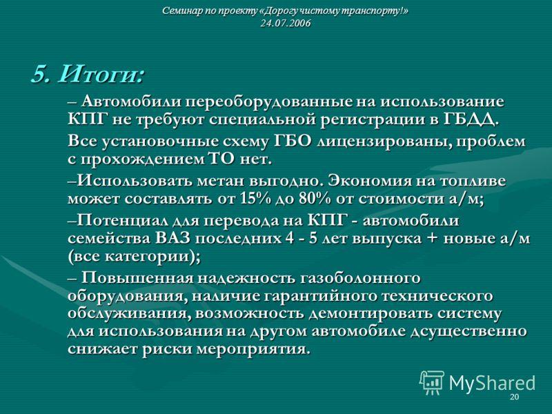 """Презентация на тему: """"1 ОАО"""