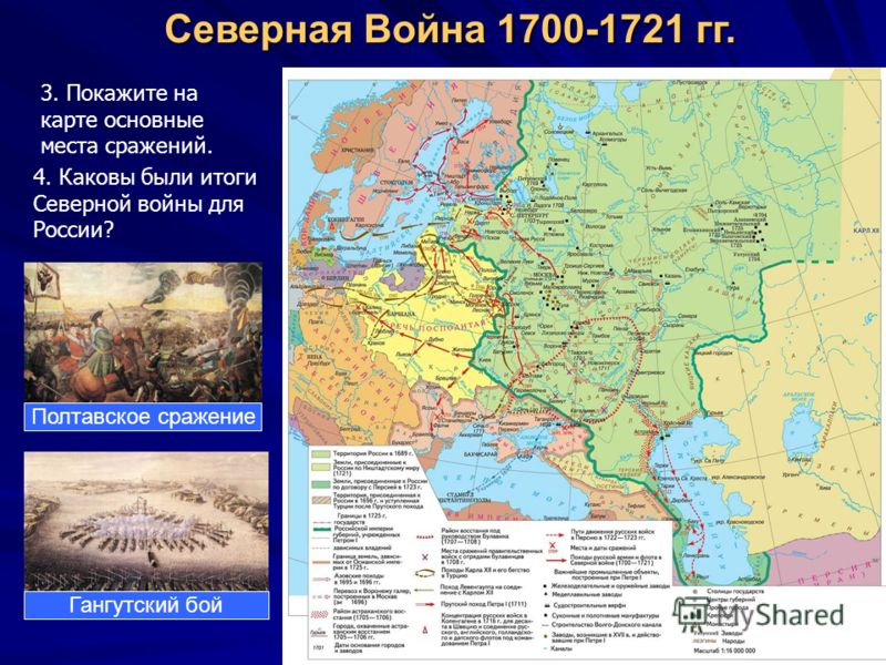 Столыпинские Реформы И Их Итоги Кратко