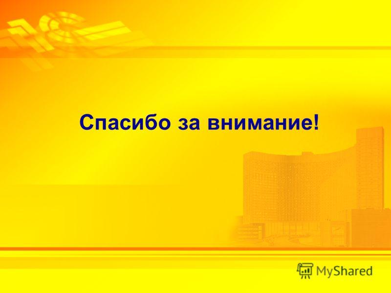 3-4.02.2009 г. Баев Николай, руководитель проектов 1С Спасибо за внимание!