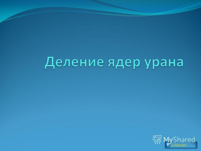 Uchim.net