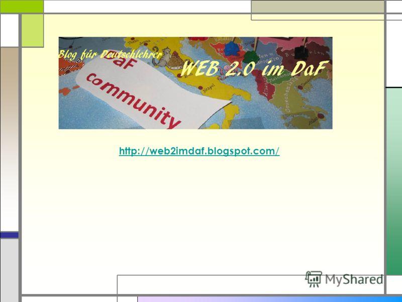 http://web2imdaf.blogspot.com /