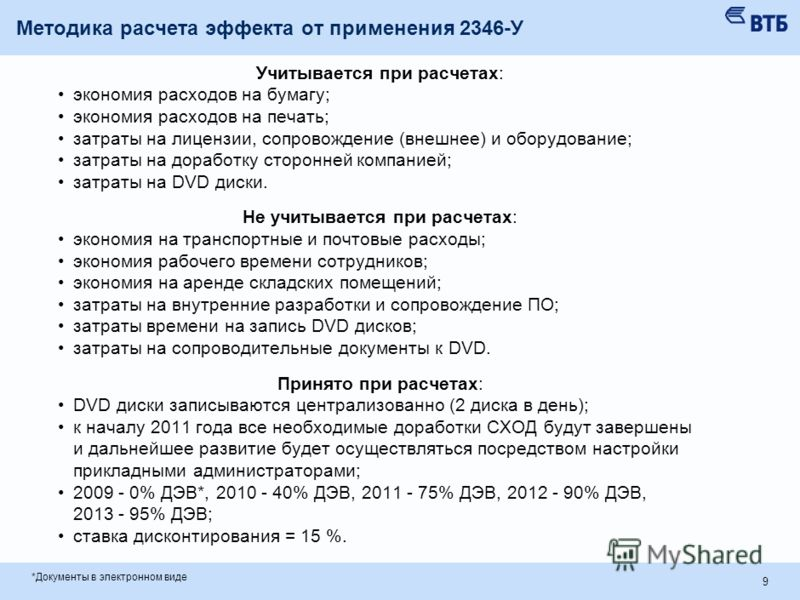 8 Вопросы Вячеслав Артищев ИТ менеджер проекта +7 916 441 24 08 artishev@msk.vtb.ru