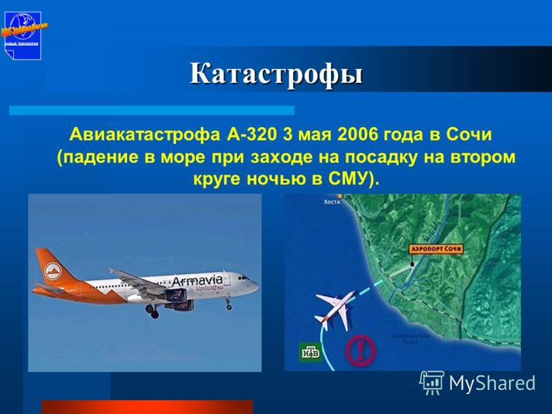 Катастрофы Авиакатастрофа Су-24 30 июля 2006 года в Калининградской области при взлёте в СМУ. Авиакатастрофа Су-24 30 июля 2006 года в Калининградской области при взлёте в СМУ. НОВЫЕ ТЕХНОЛОГИИ