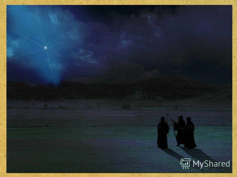 Его потерянный рай стал нашим раем возвращённым