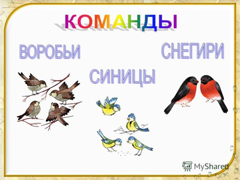 Презентацию выполнила Фомина Н.А., учитель начальных классов МОУ СОШ 1 г.Сима