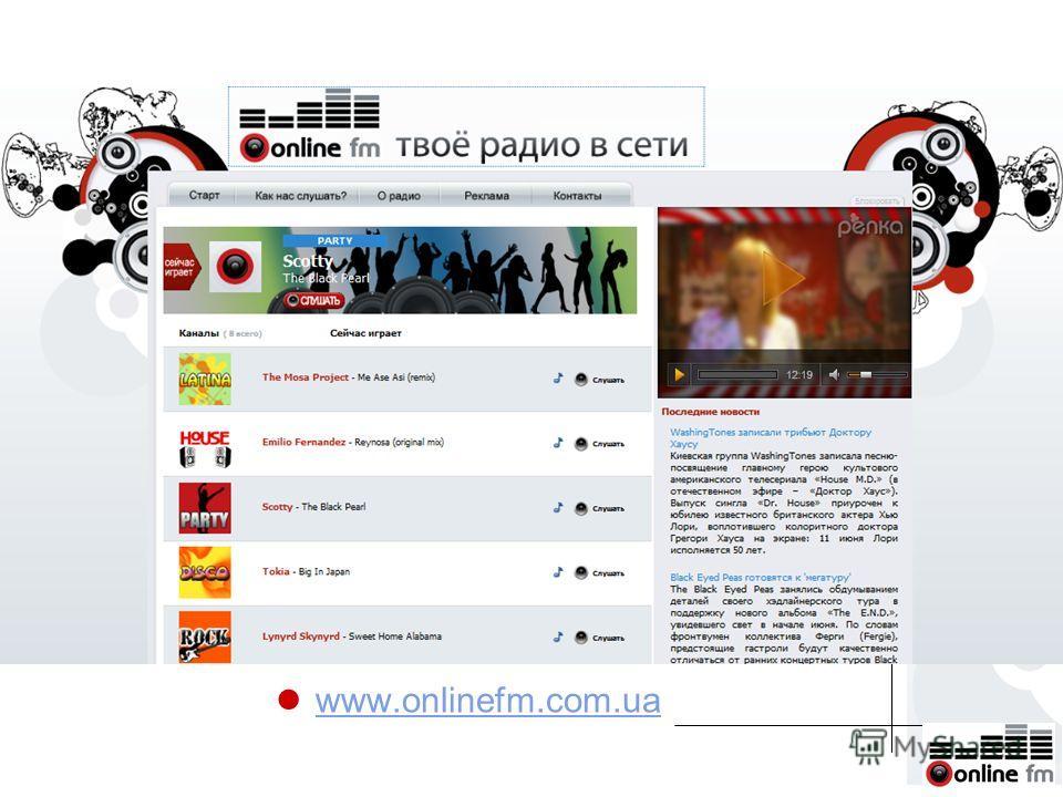 www.onlinefm.com.ua