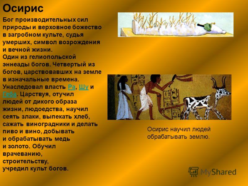 Мут Изображалась в виде женщины с головой коршуна (стервятника) или в виде женщины в головном уборе с иероглифом стервятника или в двойной короне Верхнего и Нижнего Египта. Повелительница, госпожа неба,