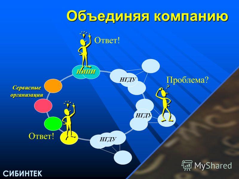 Руководство Сибинтек - фото 10