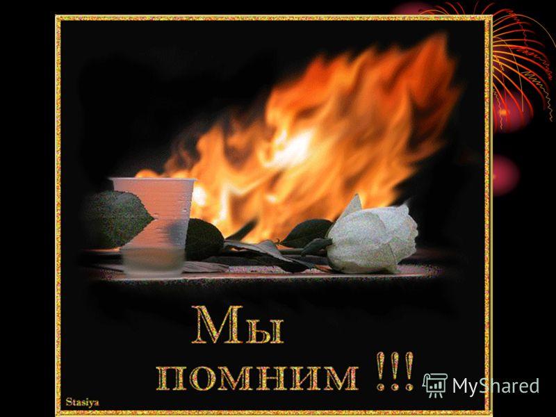 """Тела нескольких """"киборгов"""" извлечены из-под обломков Донецкого аэропорта - Цензор.НЕТ 4681"""